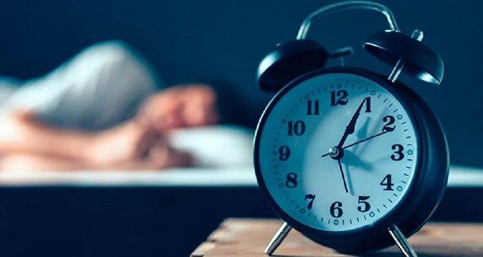 صورة احذر… 5 عادات صباحية تدمر صحتك