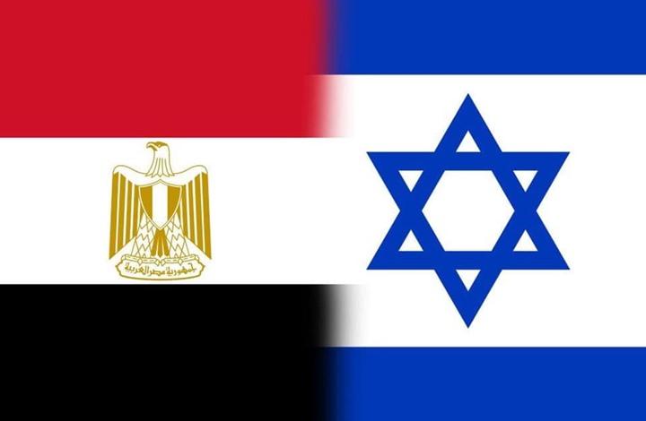 صورة سفير إسرائيلي: مصر تفقد صدارتها بعد تطبيع الإمارات
