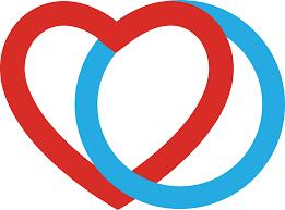 صورة 7 خطوات بسيطة للحفاظ على صحة القلب تمنع أيضاً الإصابة بمرض السكري