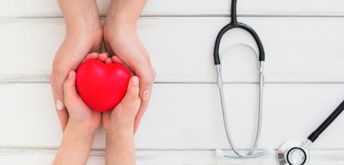 صورة هل توصف أدوية الوقاية من أمراض القلب والسكتات الدماغية بشكل أقل للنساء؟