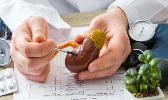 صورة ضغط الدم المرتفع وأمراض الكلى