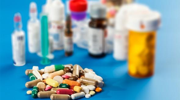 صورة الفيتامينات ومرافقات الأنزيمات VITAMINS AND COENZYMES