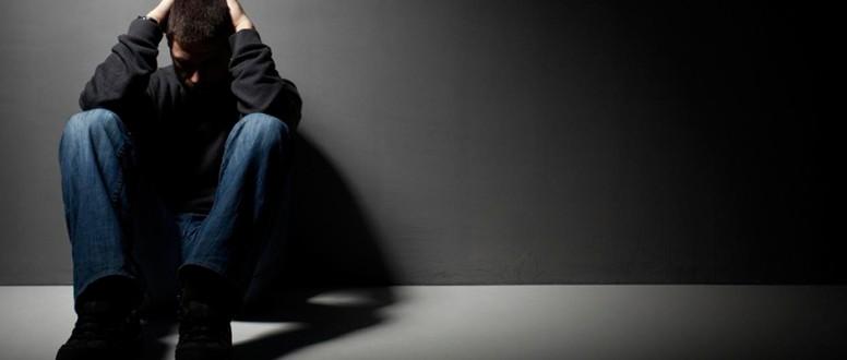 صورة اضطراب الفصام أكثر الأمراض النفسية خطورة