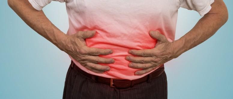 صورة دور التغذية في إثارة وتهدئة التهابات القولون