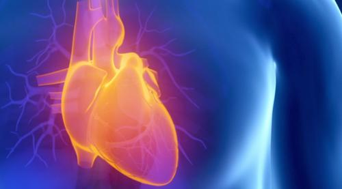 صورة دراسة تربط الجينات المسببة للأرق بأمراض القلب والسكتات الدماغية