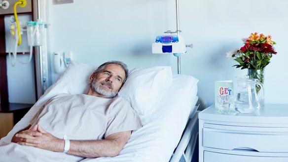 صورة نصائح للتعاون مع المرضى غير المتعاونين