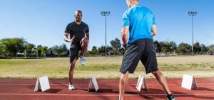 صورة تعريف التربية الرياضية واهدافها