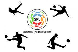 صورة ترتيب هدافي الدوري السعودي على مر التاريخ