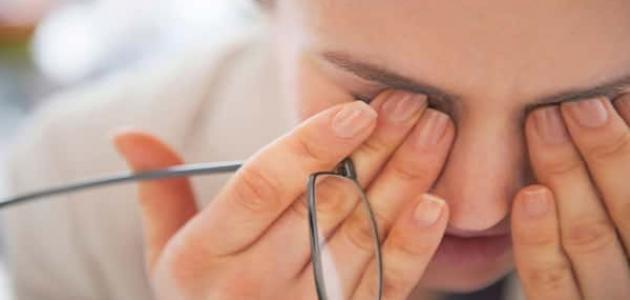 صورة أعراض مرض السكر التي لا يجب تجنبها
