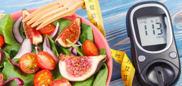 صورة أعشاب طبية لعلاج السكري: حقيقة أم خرافة قد تضرك؟