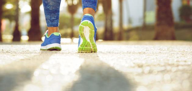 صورة أفضل التمارين لخسارة الوزن