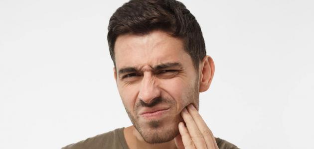 صورة أفضل الطرق للتخفيف من ألم الأسنان في رمضان
