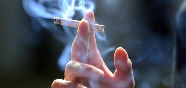 صورة أهم نصائح للمدخنين