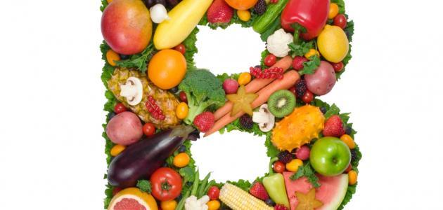 صورة أهمية فيتامين ب12 لصحة العظام