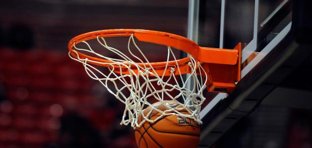 صورة الفوائد الصحية لممارسة لعبة كرة السلة