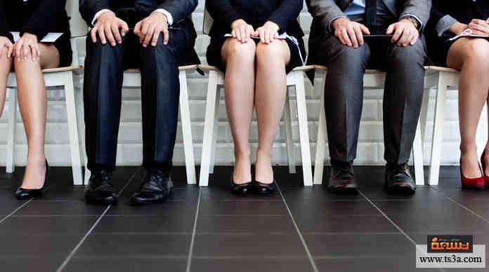 صورة كيف ستختفي بعض الوظائف مستقبلًا وما أهم الوظائف المنقرضة ؟