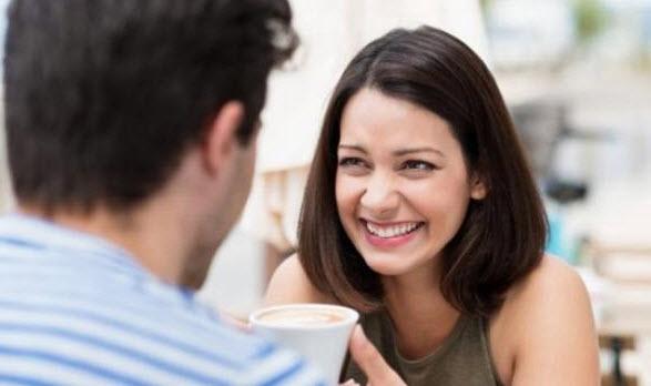 صورة إلى كل زوجة.. كوني هذه المرأة حتى لا ينساك زوجك