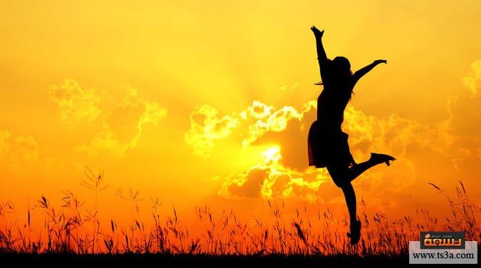 صورة كيف تتمتع بـ جمال الروح والجاذبية الشخصية؟ 10 حيل سهلة وبسيطة