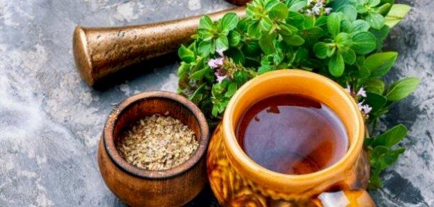 صورة علاج أكياس المبيض بالأعشاب: حقيقة أم خرافة قد تضرك؟