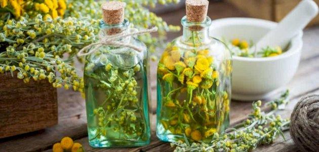 صورة علاج التهاب العظام بالأعشاب: حقيقة أم خرافة قد تضرك؟