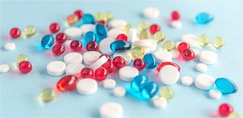 صورة ملاحظات جديدة عن بعض أدوية الإمساك من الغذاء والدواء