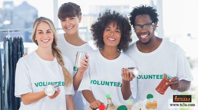 صورة كيف تنشئ مؤسسة خيرية وما أهم مجالات المؤسسات الخيرية؟