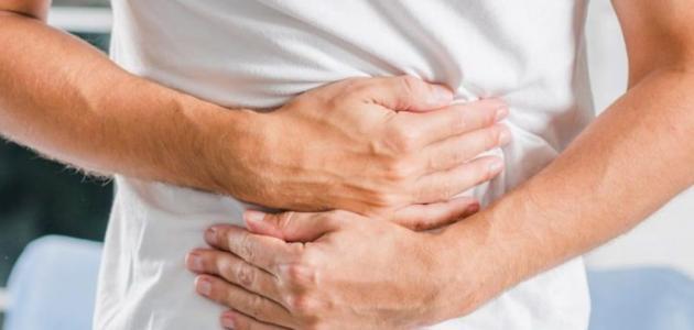 صورة معلومات عن التهاب الصفاق