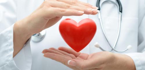 صورة تطورات العقد الماضي في أدوية الوقاية من أمراض القلب