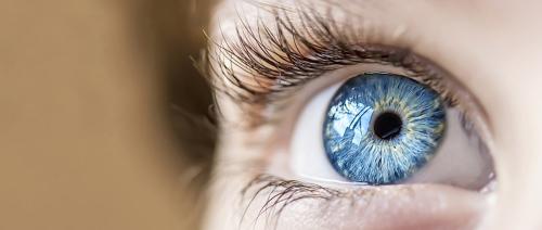 صورة أمل بعلاج اعتلال فقدان بصر وراثي بعد الموافقة على علاج جيني جديد