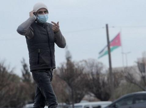 صورة 4 تفسيرات لتجدد إصابة متعافٍ أردني بكورونا