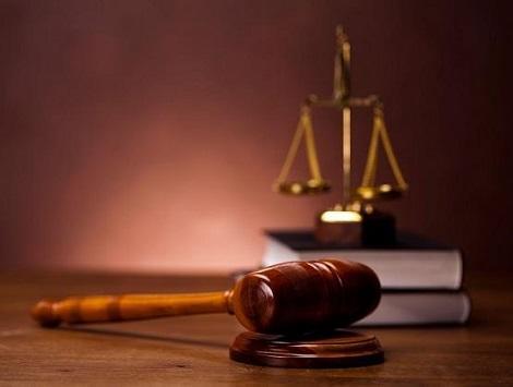 صورة القضاء يلاحق مصابا بكورونا لم يلتزم بالحجر