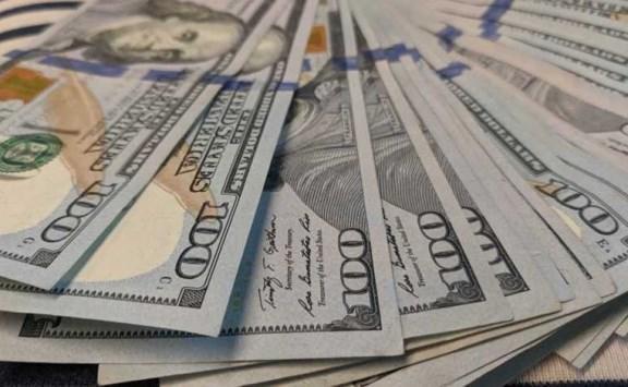 صورة 8 ملايين دولار مساعدات أميركية للأردن