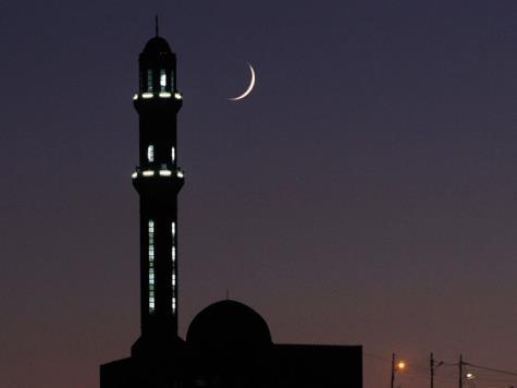 صورة الأردن يتحرى هلال رمضان الخميس