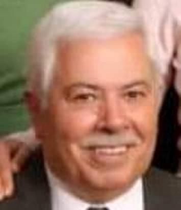 صورة وفاة أمين عام ديوان الخدمة المدنية الأسبق