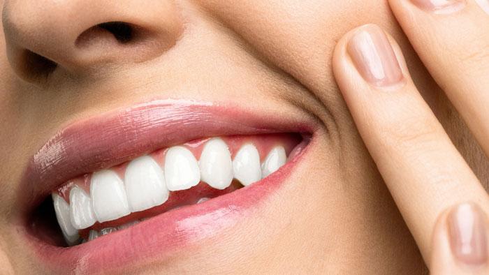 صورة أسرار لابتسامة أكثر بياضاً (2)