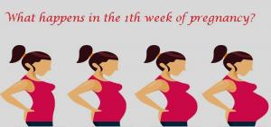 صورة كيفية الحفاظ على الحمل في الايام الأولى