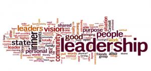 صورة مبادئ القيادة الأخلاقية