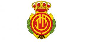 صورة تاريخ نادي ريال مايوركا الأسباني