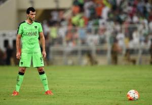 صورة أفضل هدافي الدوري السعودي لموسم 2017م