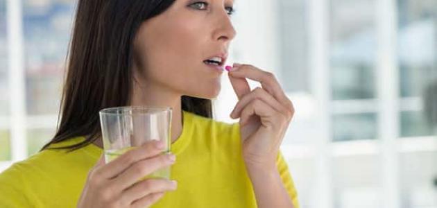 صورة أدوية منع الحمل: هل من أضرار ممكنة على الرجل أو المرأة؟