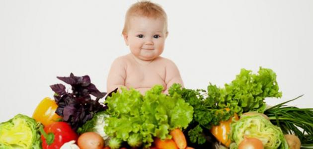 صورة أفضل فيتامين للأطفال ويزيد الوزن