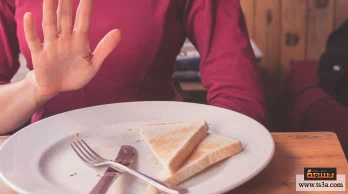 صورة كيف يتأثر جسمك بعد التوقف عن تناول الطعام لمدة يوم؟