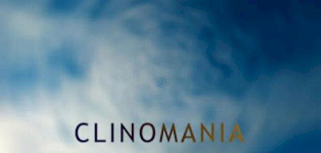 صورة حقائق تتعلق بحالة كلينومينيا