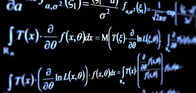 صورة طرق حل المعادلات
