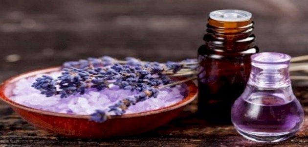 صورة علاج التهاب اللفافة الأخمصية بالأعشاب: حقيقة أم خرافة قد تضرك؟