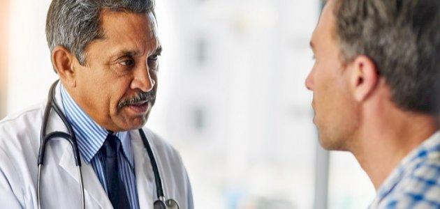 صورة علاج مرض بيروني بالأعشاب: حقيقة أم خرافة قد تضرّك؟