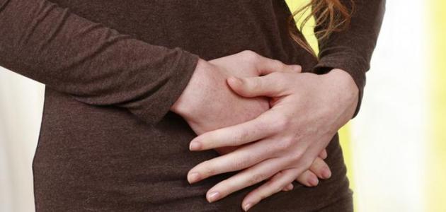 صورة ما هو علاج احتباس البول