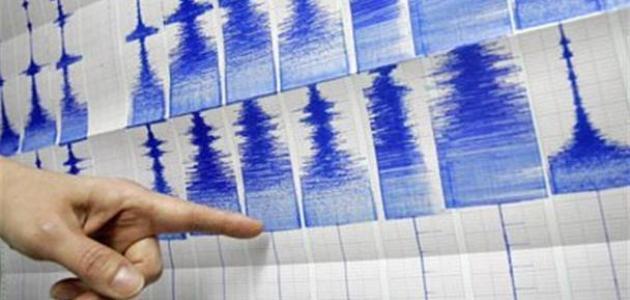 صورة ما هي أعلى درجات مقياس ريختر للزلازل