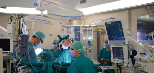 صورة معلومات عن عملية تكبير الثدي والمؤخرة بالدهون الذاتية