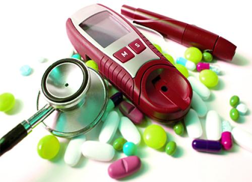 صورة جديد: قياس نسبة السكر عن طريق الليزر
